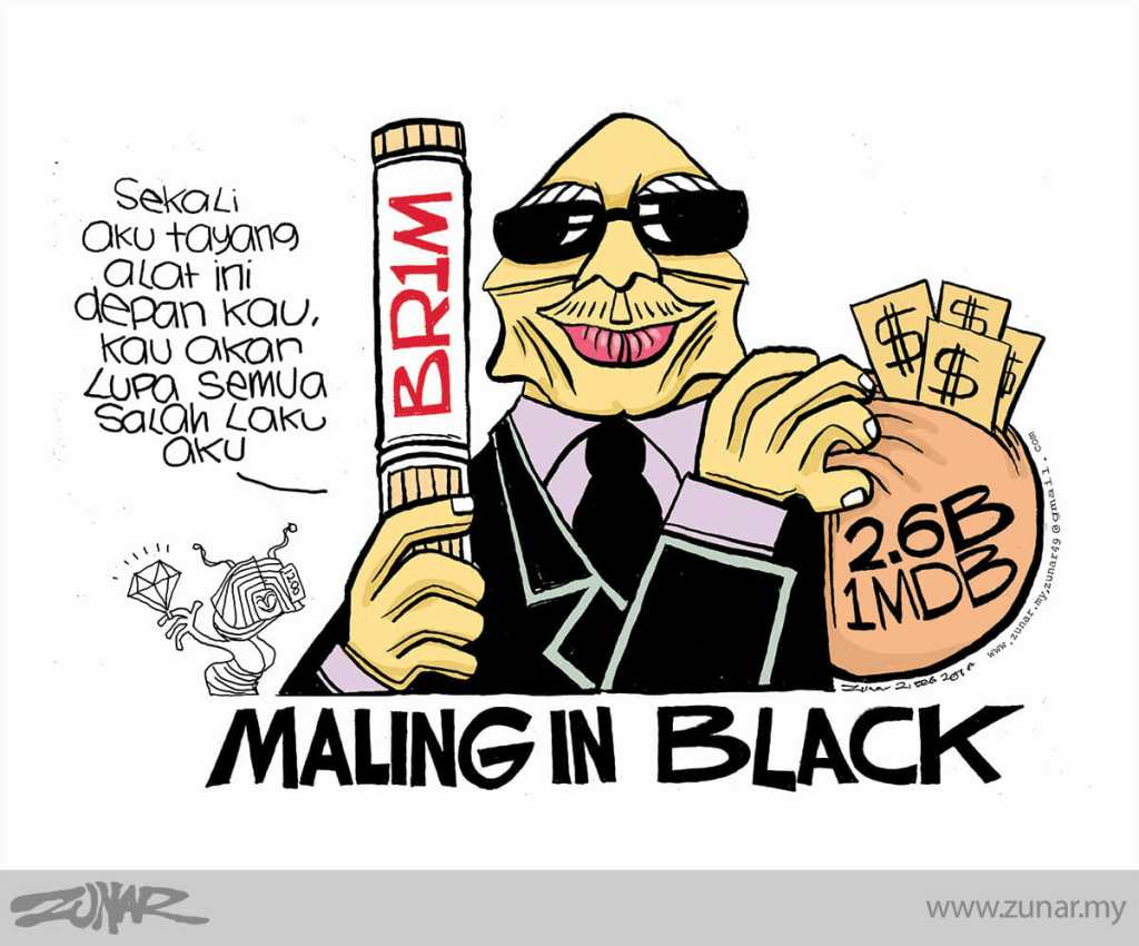 Cartoonkini-Maling-In-Black-21-Feb-2018