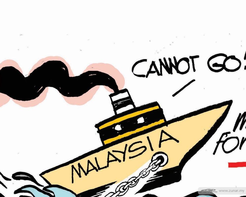 Cartoonkini Racism stops 21 Oct 2019 - Copy (Custom)