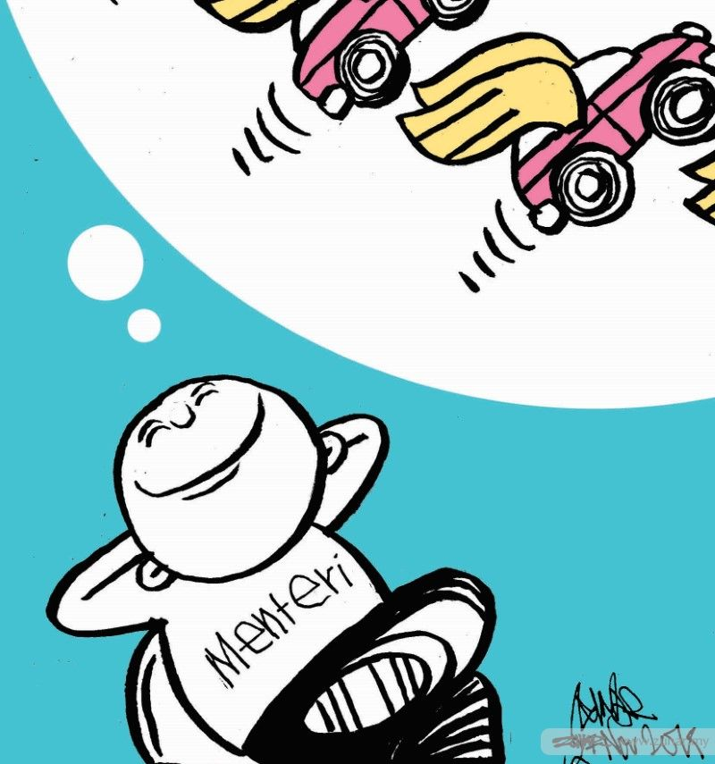 Cartoonkini KERETA TERBANG 27 Nov 2019 - Copy (Custom)