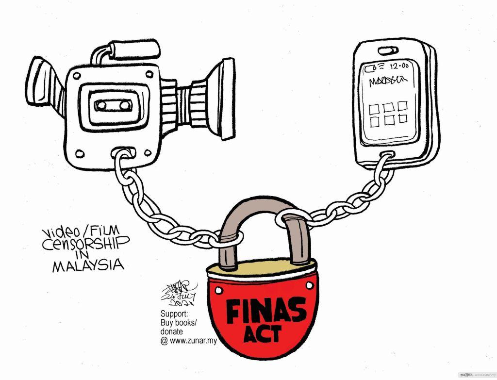 WEB Cartoonkini FINAS ACT 25 July 2020 (Custom)