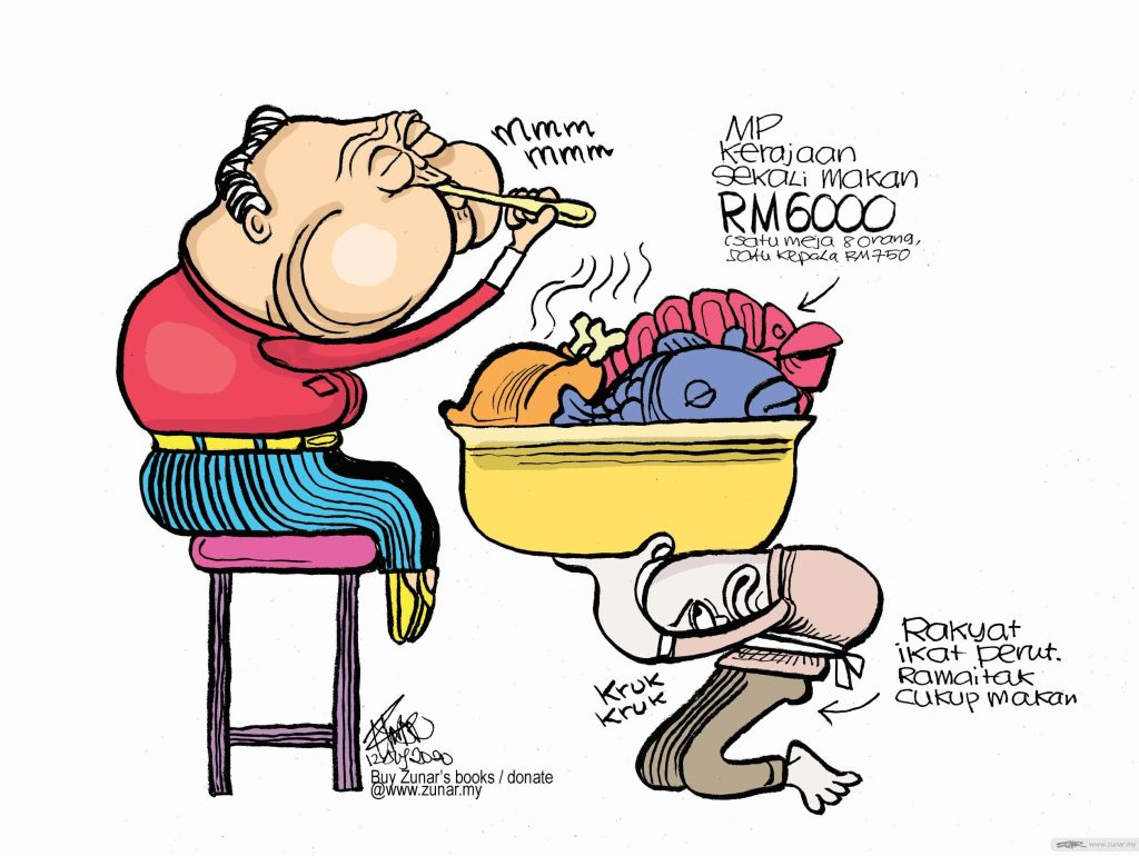 WEB Cartoonkini IKAT PERUT 12 Aug 2020 (Custom)