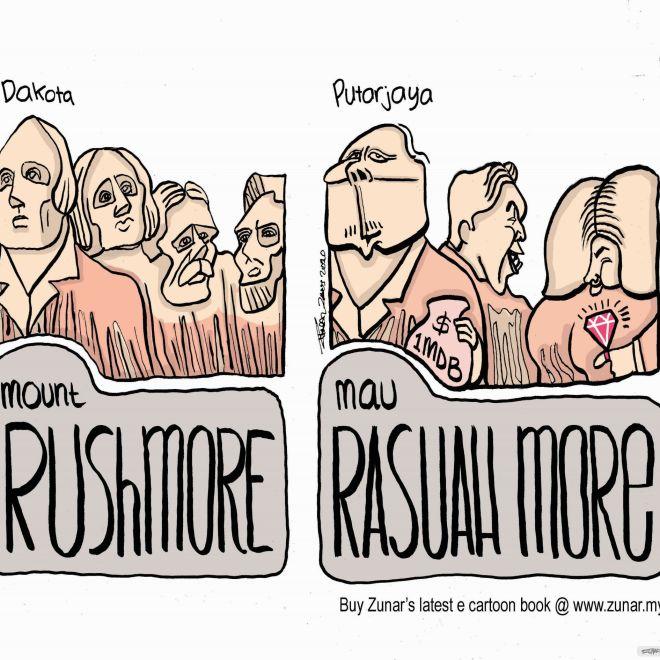 WEB Cartoonkini RASUAH MORE 3 Aug 2020 (Custom)