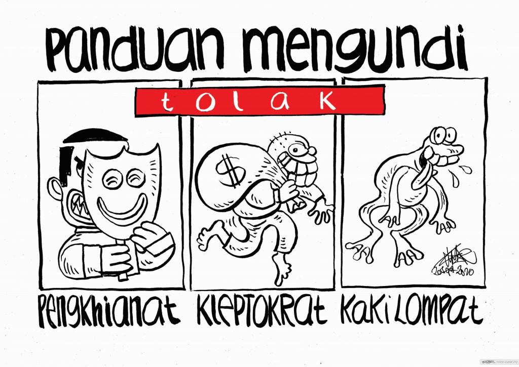 WEB Cartoonkini MENGUNDI 20 Sept 2020 (Custom)