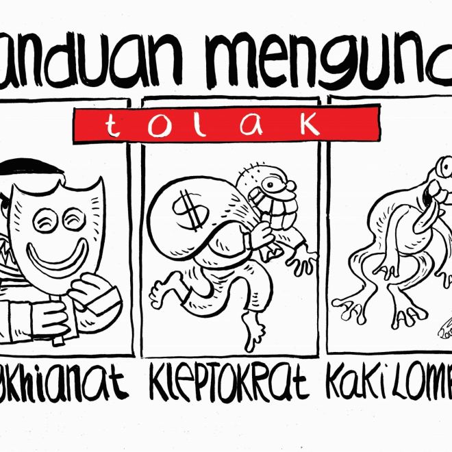 WEB Cartoonkini MENGUNDI 20 Sept 2020 (Custom)