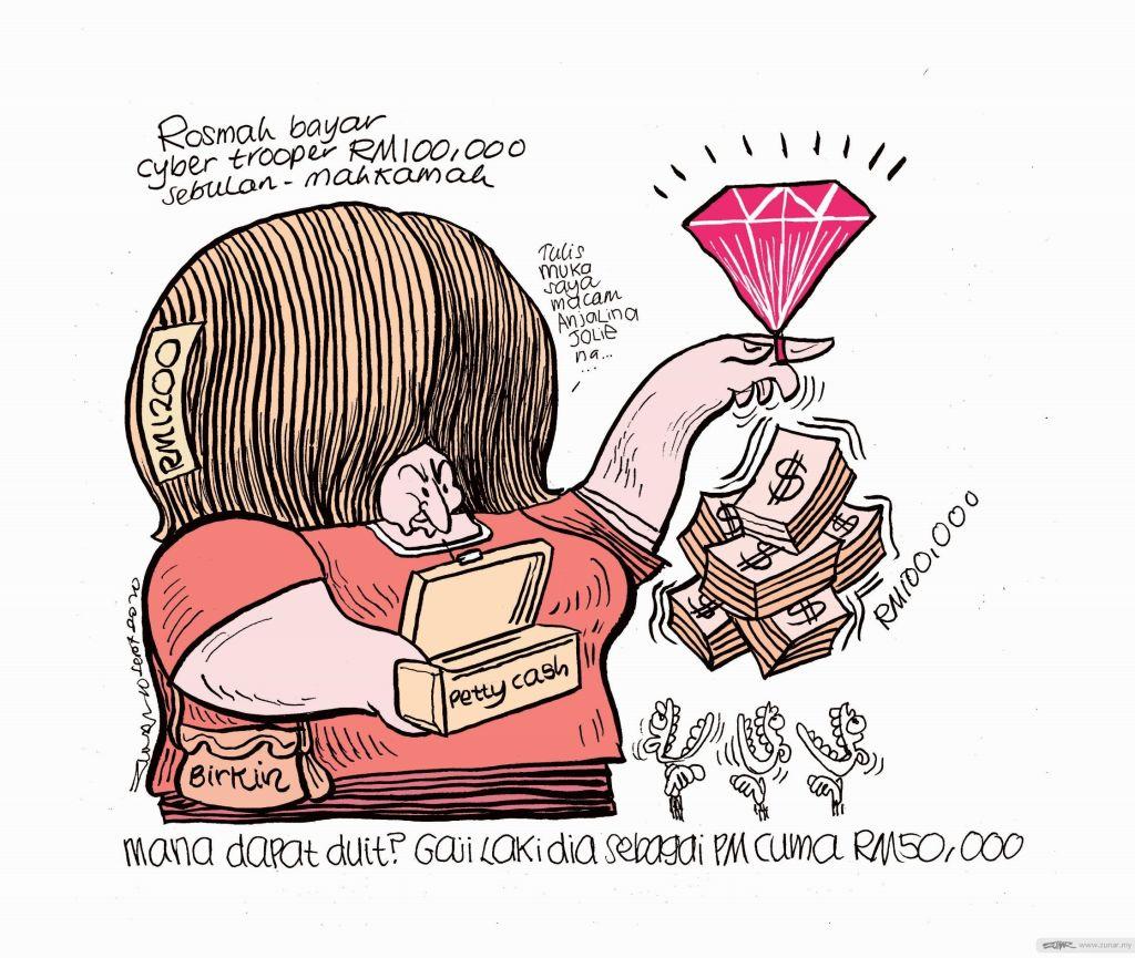 WEB Cartoonkini ROSMAH CYBER 10 Sept 2020 (Custom)