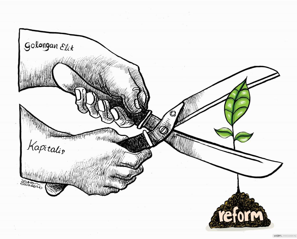 WEB Cartoonkini REFORM 5 Oct 2020 (Custom)