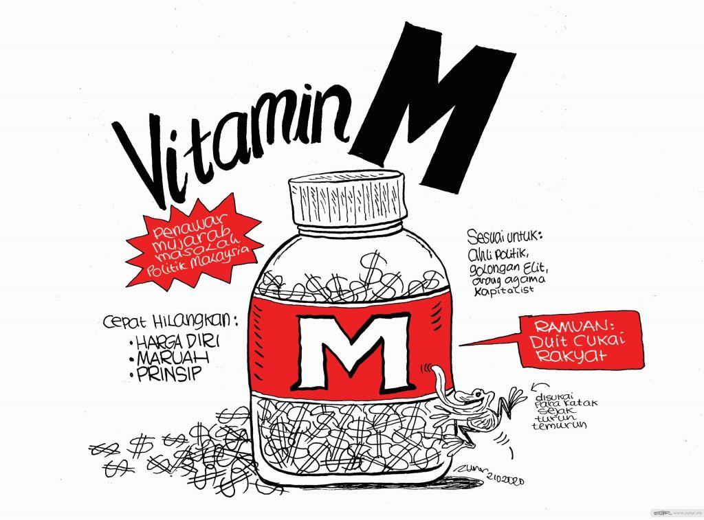 WEB Cartoonkini VITAMIN M 2 Oct 2020 (2) (Custom)