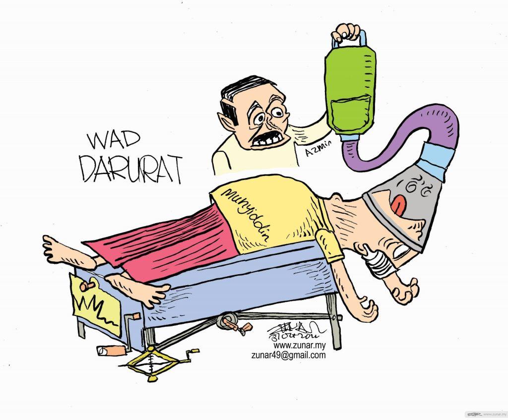 WEB Cartoonkini WAD DARURAT 31 Oct 2020 (Custom)