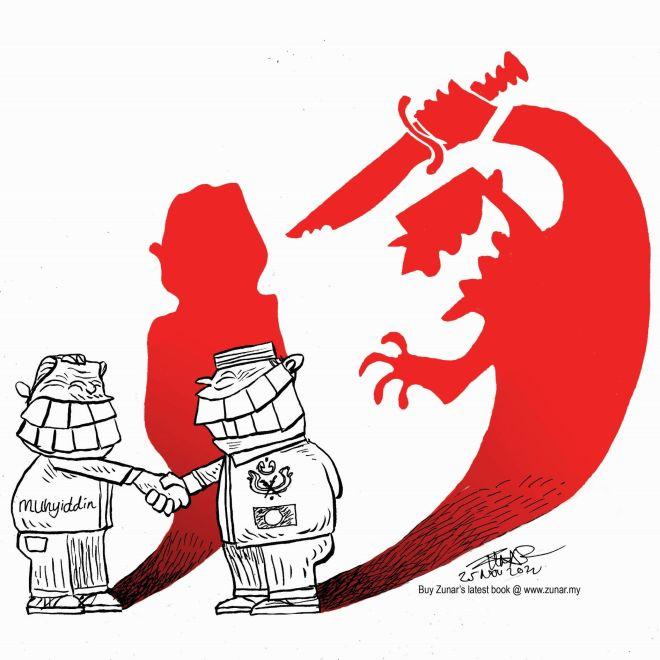 WEB Cartoonkini SHADOW 25 Nov 2020 (Custom)