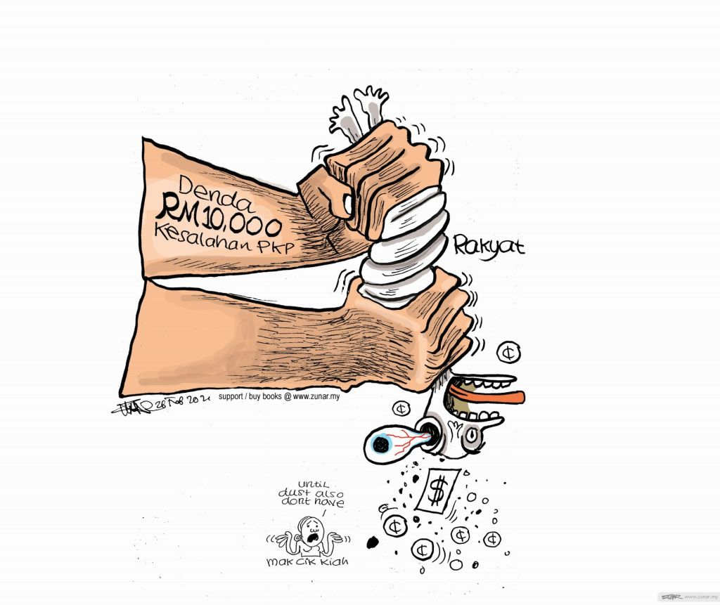 WEB Cartoonkini PERAH 26 Feb 2021 (Custom)