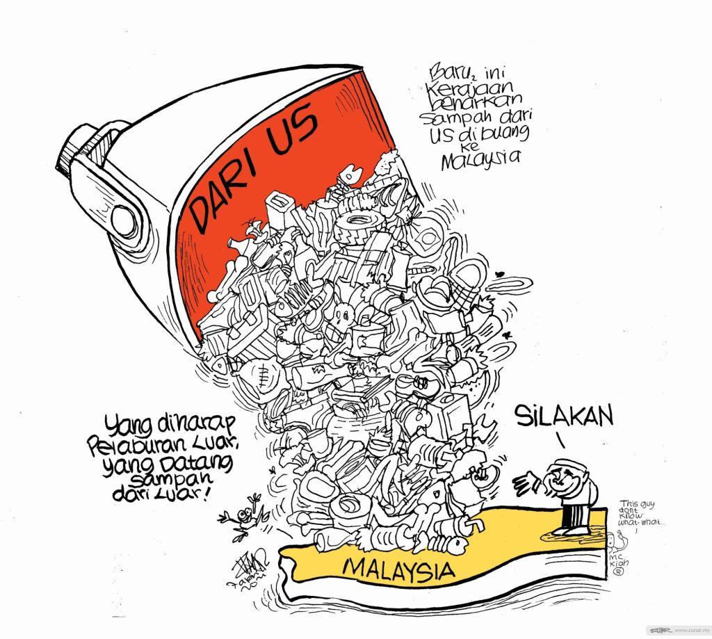 WEB Cartoonkini SAMPAH US 7 April 2021 (Custom)