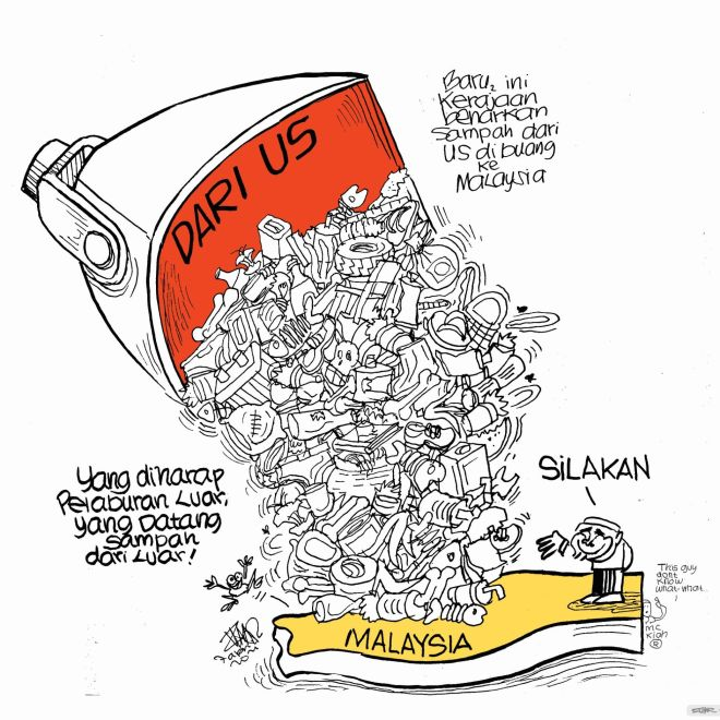 WEB Cartoonkini SAMPAH US 7 April 2021 (Custom)