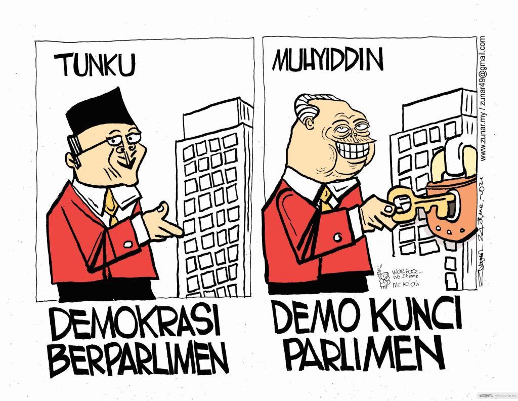 WEB Cartoonkini DEMO KUNCI 24 June 2021 (Custom)