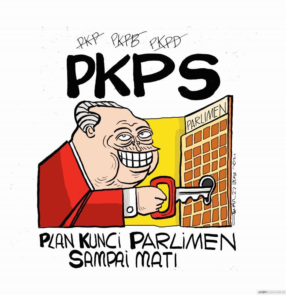 WEB Cartoonkini PKPS 22 June 2021 (Custom)