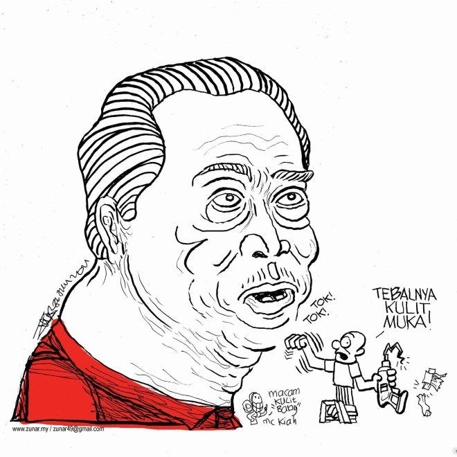 WEB Cartoonkini MUKA TEBAL 31 July 2021 (Custom)
