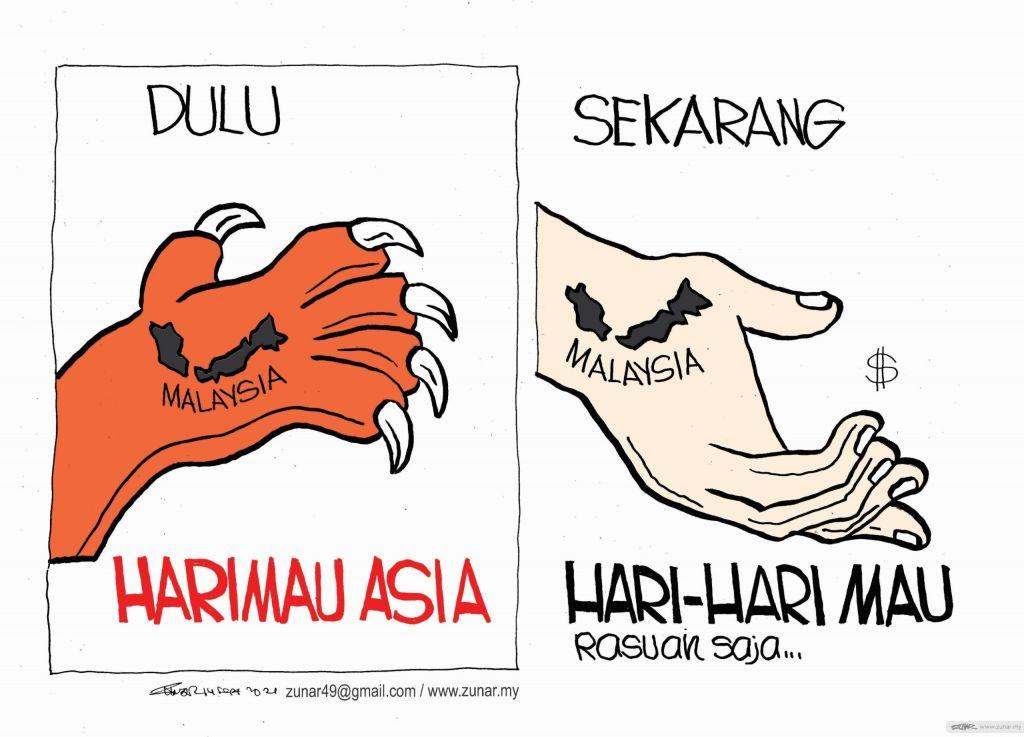 WEB Cartoonkini MAU RASUAH 14 Sept 2021 (Custom)