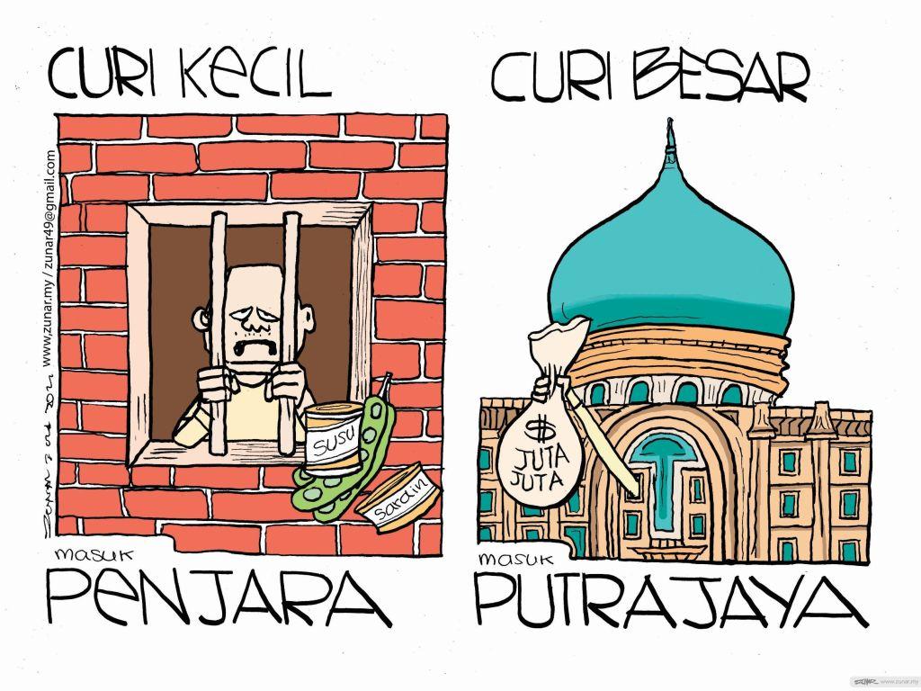 WEB Cartoonkini CURI KECIL 3 Oct 2021 (Custom)