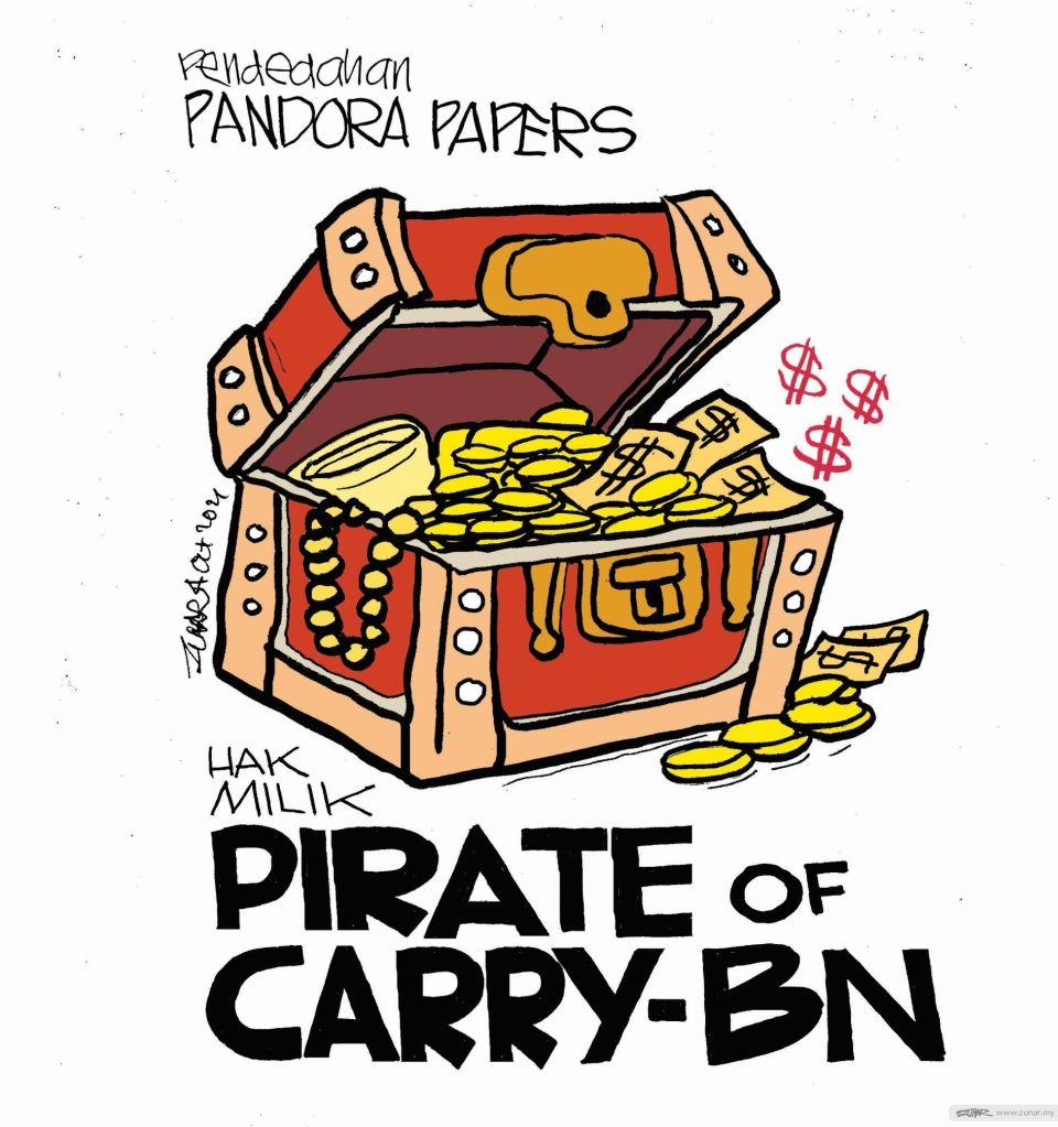 WEB Cartoonkini PANDORA PAPERS 4 Oct 2021 (Custom)