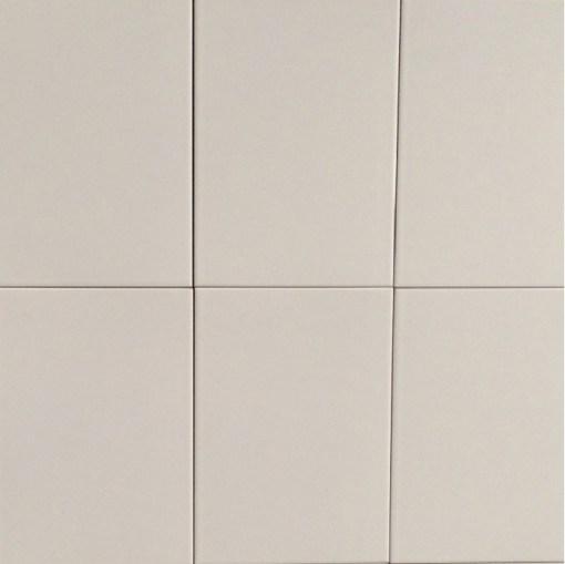 blanco-mat-20×30-eco1