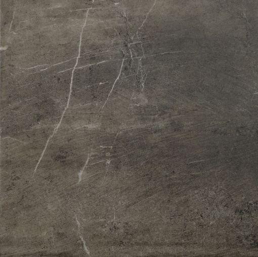 Marazzi-blend-brown-60×60