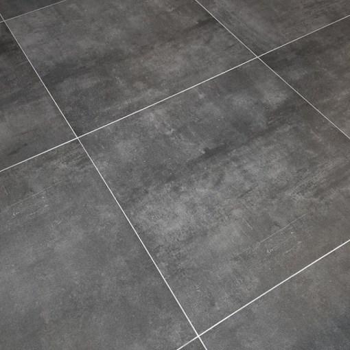 VL291-beton-antraciet-70-x-70-700x700px