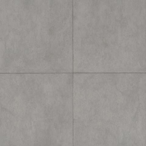 Vloertegel-Imola-etnea-new-45-bg-grijs-45x45cm