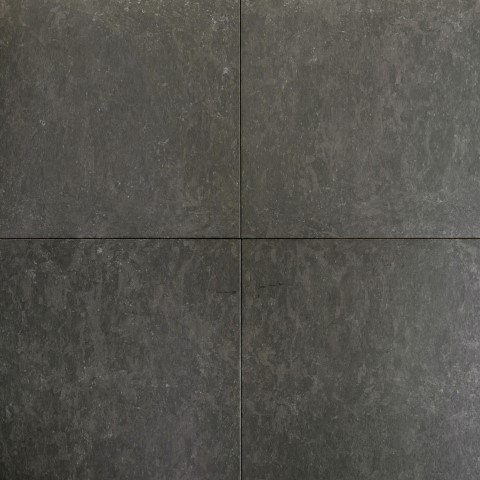 Vloertegel-Lafaenza-borgonia-60-n-antraciet-60x60cm