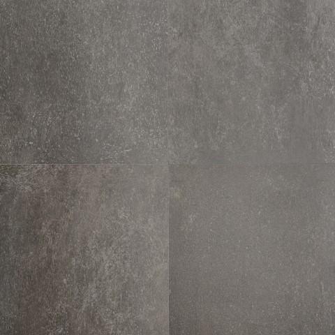 Vloertegel-Leonardo-tracce-mo-60-r-antraciet-60x60cm