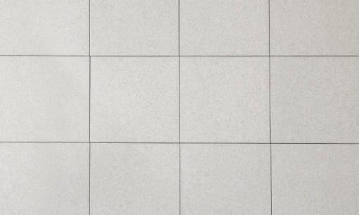 Vloertegel-Padana-arkansas-grijs-30x30cm