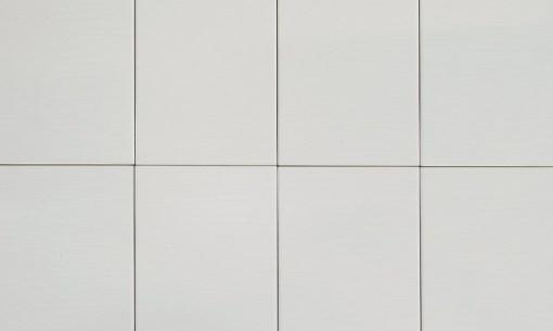 Wandtegel-Imola-prisma-w-wit-20x30cm