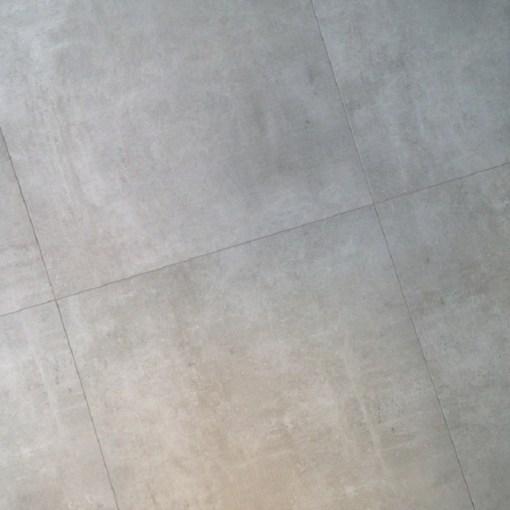 beton-grijs-70×70