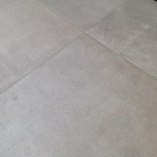 VK631-Urban-light-grey60x60-3