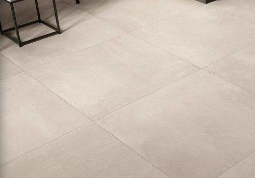 Imola Azuma 60cg rm 60x60cm