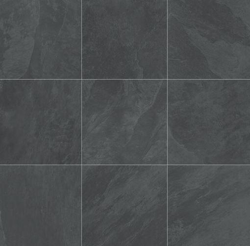 benb my stone grigio 60x60cm