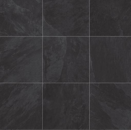 benb my stone nero 60x60cm