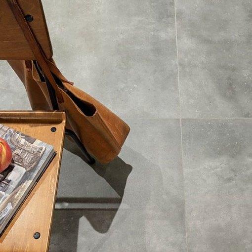 vtwonen-mold-grit-70×70-1