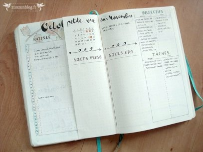 bullet-journal-octobre-3