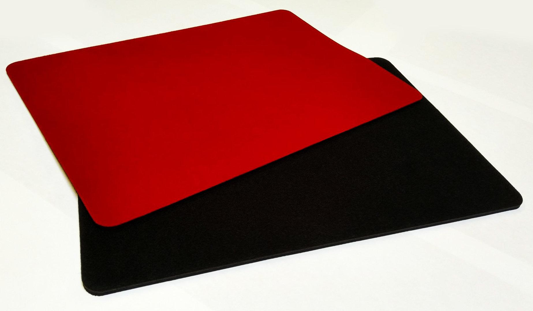 tapis de carte zeus arteco boutique