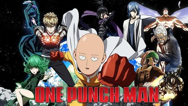 One Piece : Saga 14 - Pays de Wano
