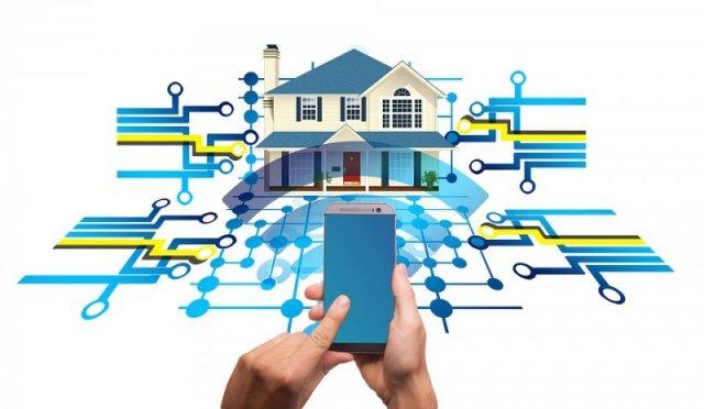 Compteur électrique connecté, modernisation et l?amélioration des perform
