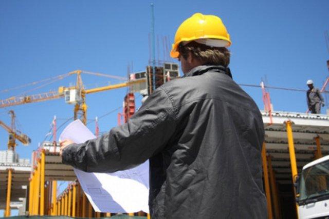 audit, énergie,audit énergétique, audit énergétique particulier,