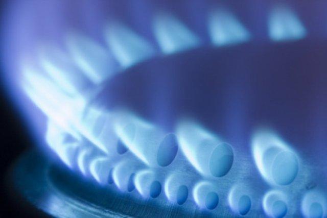 gaz naturel, bilan, carbone, transition énergétique, effet de serre
