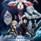 Phantasy Star Online 2: The Animation VOSTFR
