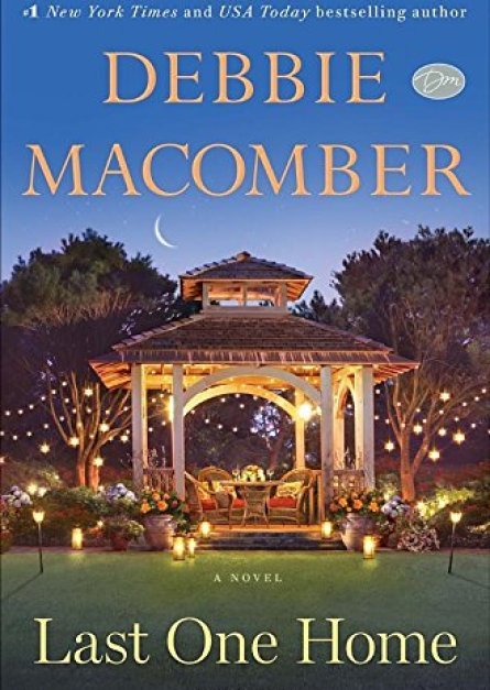 Last One Home By Debbie Macomber epub book