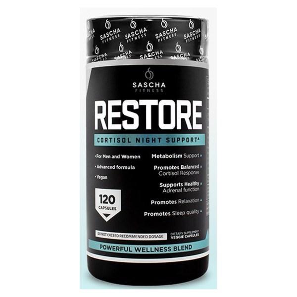 Restore_sf