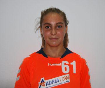 Natalija Grzentič