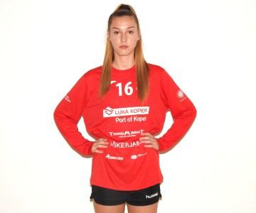 Riana Kadič