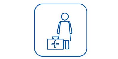 Takafulink Wanita - Wanita Illness