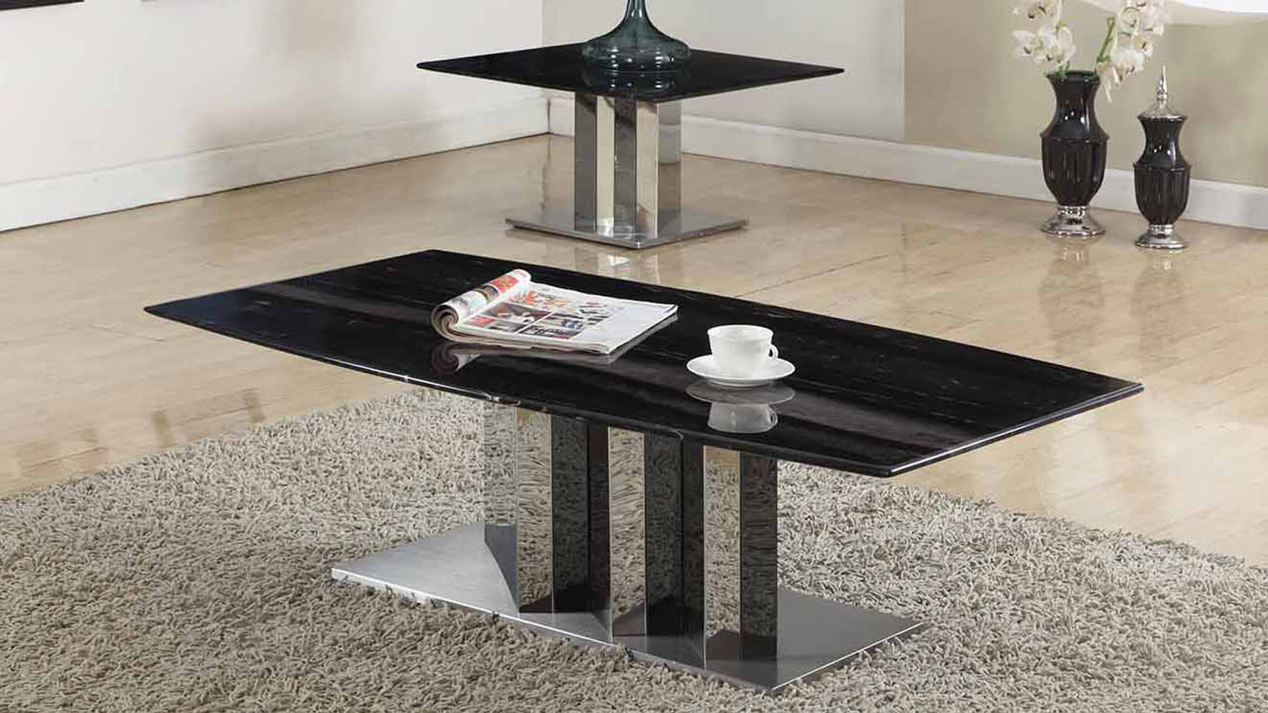 Top selling coffee table books images coffee table design ideas top selling coffee table books home decoration top selling coffee table books geotapseo images geotapseo Gallery