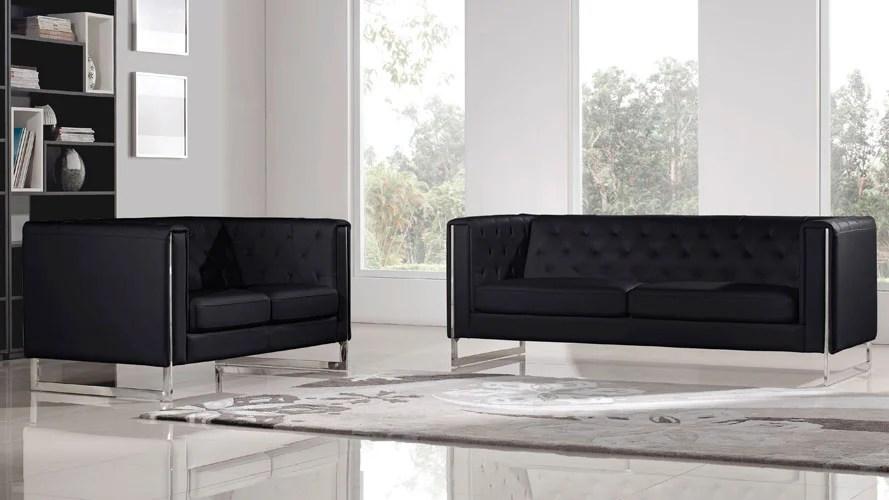 Sofa Images Design Set